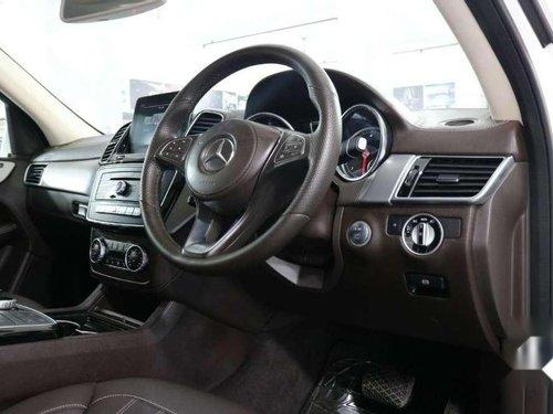 2019 Mercedes Benz GLS AT for sale in Gurgaon