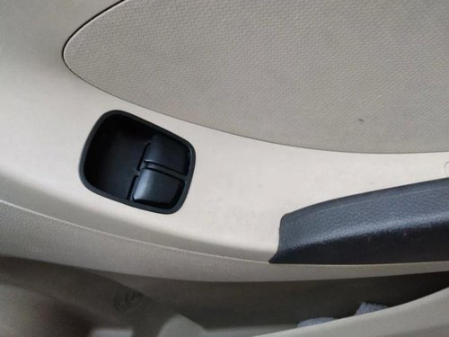 Used Hyundai Eon Era Plus 2012 MT for sale in Patna