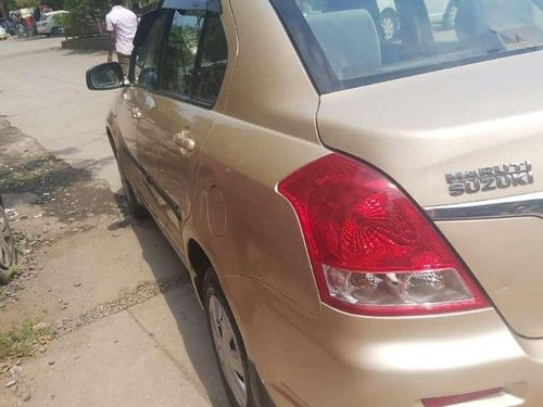 Used Maruti Suzuki Swift Dzire 2010 MT for sale in Nandurbar