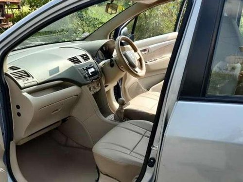 Used 2013 Maruti Suzuki Ertiga MT for sale in Nagar