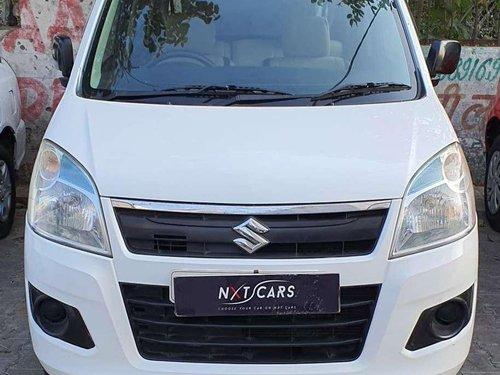 Used 2014 Maruti Suzuki Wagon R LXI MT in Ghaziabad