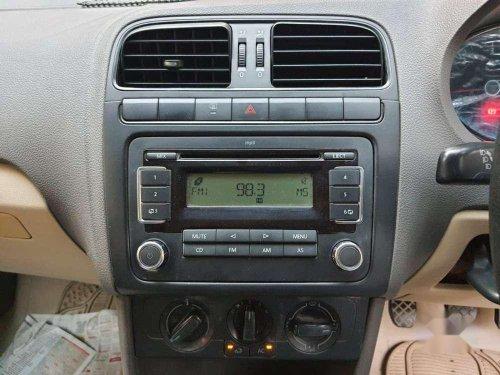 Volkswagen Vento Comfortline, 2012, MT for sale in Gurgaon