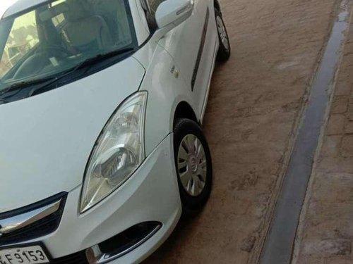 Used Maruti Suzuki Swift Dzire VDI, 2013, MT for sale Sirsa
