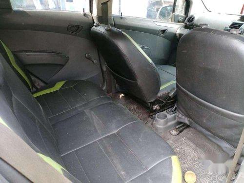 Used Chevrolet Beat LS 2011 MT for sale in Kolkata