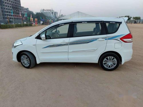 Used 2014 Maruti Suzuki Ertiga VDI MT for sale in Vijapur-11