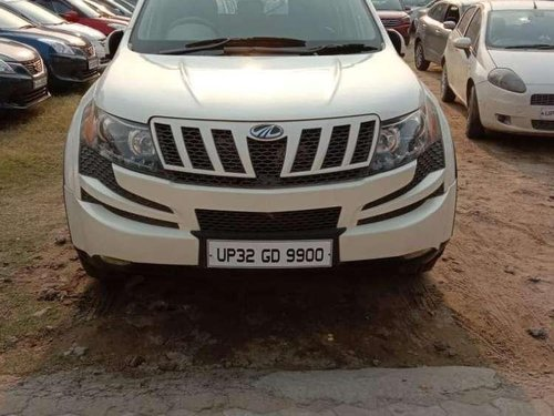 Used Mahindra XUV300 2015 MT for sale in Lucknow
