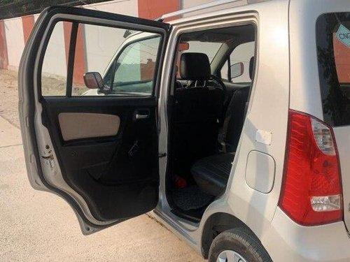 Maruti Suzuki Wagon R LXI BS IV 2018 MT in Faridabad