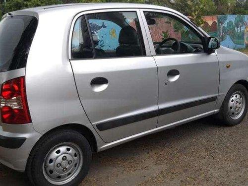 Used Hyundai Santro Xing XO 2006 MT for sale in Mumbai