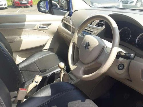 Used Maruti Suzuki Ertiga VXI 2012 MT for sale in Thrissur