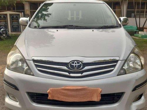 Toyota Innova 2.5 V 7 STR, 2011 MT for sale in Vijayawada