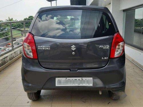 Maruti Suzuki Alto 800 LXI 2015 MT for sale in Kochi