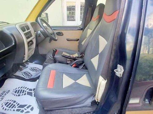 Used Maruti Suzuki Eeco 2015 MT for sale in Nashik