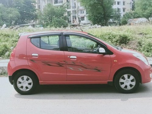 Used Maruti Suzuki A Star 2013 AT for sale in Pune
