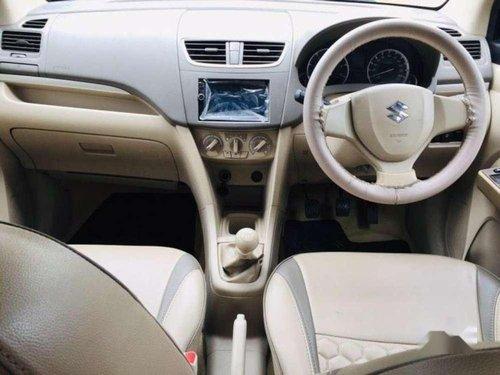 Maruti Suzuki Ertiga LDI 2017 MT for sale in Coimbatore