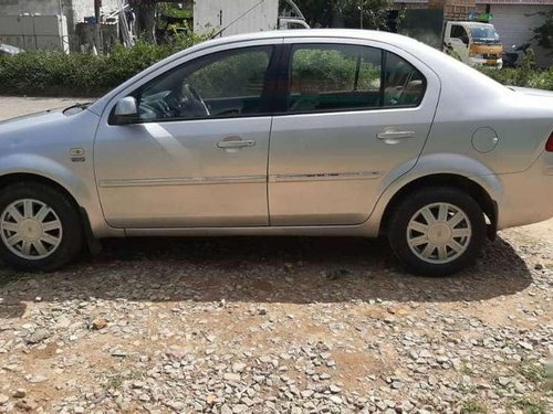 Used Ford Fiesta SXi 1.4 TDCi ABS, 2006 MT for sale in Nagar