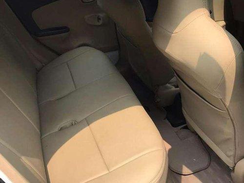 Used 2016 Honda Brio VX MT for sale in Mumbai