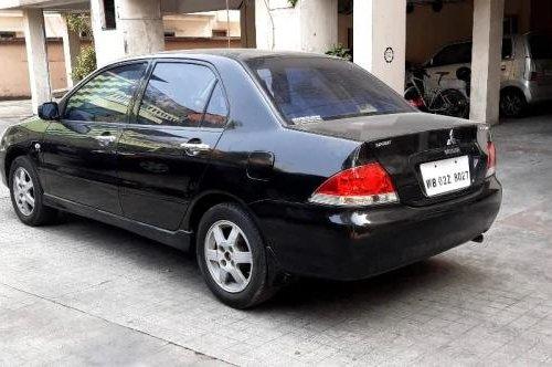 Used Mitsubishi Cedia New Sports 2008 MT for sale in Kolkata
