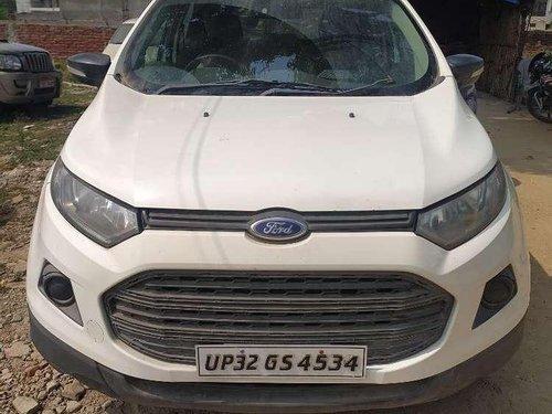 Ford Ecosport 1.5 TDCi, 2015, MT for sale in Aliganj