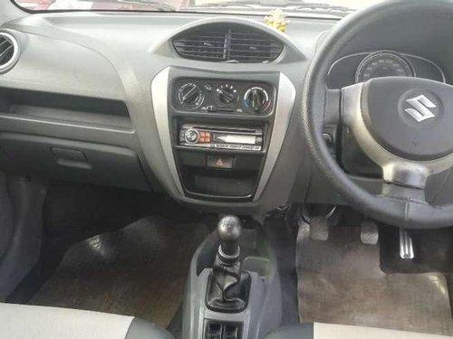 Used 2012 Maruti Suzuki Alto 800 LXI MT in Hyderabad