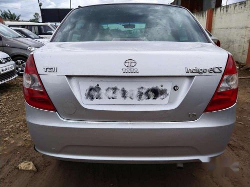 Used 2011 Tata Indigo eCS MT for sale in Sangli