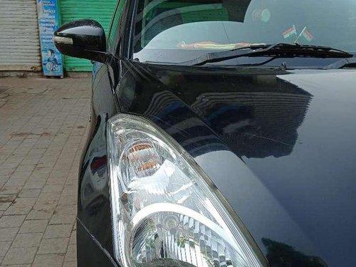 Used Maruti Suzuki Swift VDI 2012 MT for sale in Surat