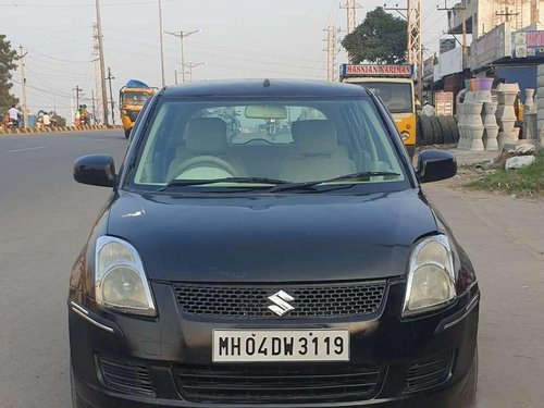 Used Maruti Suzuki Swift VXi, 2009 MT for sale in Hyderabad-7