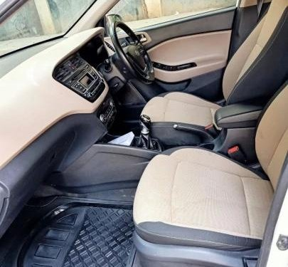 Used Hyundai i20 215 MT for sale in New Delhi