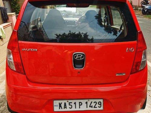Used Hyundai I10 Era, 2008, MT for sale in Mysore