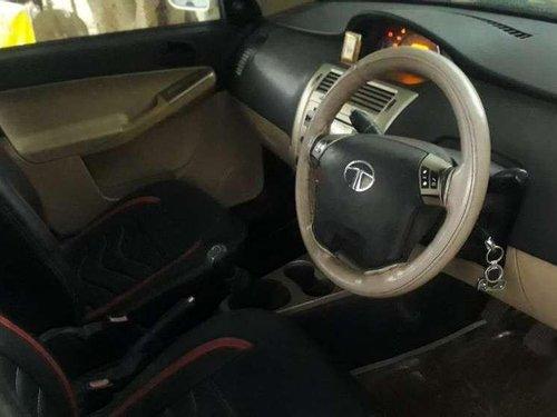 Used 2014 Tata Indica Vista MT for sale in Vadodara