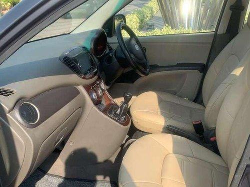 Used Hyundai i10 Magna 1.1 2014 MT for sale in Faridabad