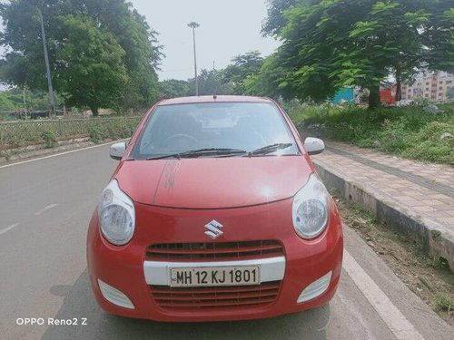 Used Maruti Suzuki A Star 2013 AT for sale in Pune-5