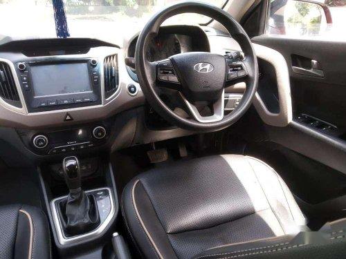 Used Hyundai Creta 1.6 SX 2015 MT for sale in Ahmedabad