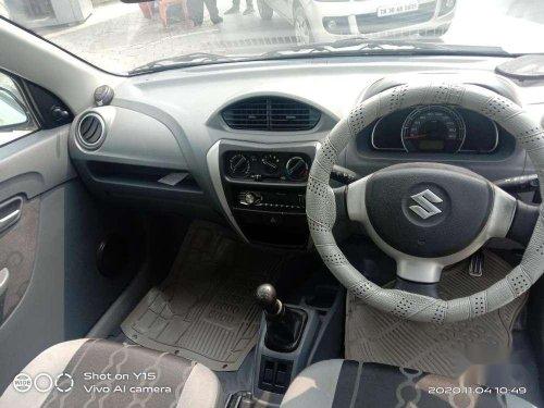 Used 2014 Maruti Suzuki Alto 800 MT for sale in Salem