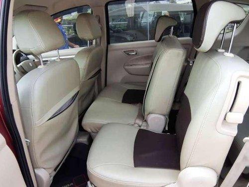 Used 2013 Maruti Suzuki Ertiga VXI MT for sale in Kochi