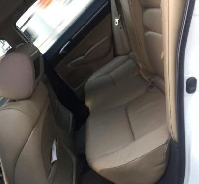 Honda Civic 1.8 V AT Sunroof 2011 AT for sale in Mumbai-0
