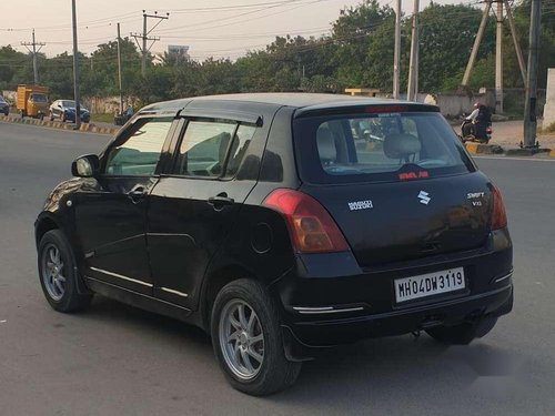 Used Maruti Suzuki Swift VXi, 2009 MT for sale in Hyderabad