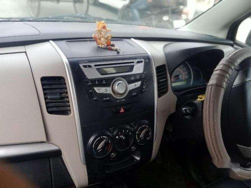 Used Maruti Suzuki Wagon R VXi, 2016, MT for sale in Guwahati