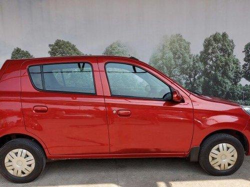 Used Maruti Suzuki Alto 800 2013 MT for sale in Thane