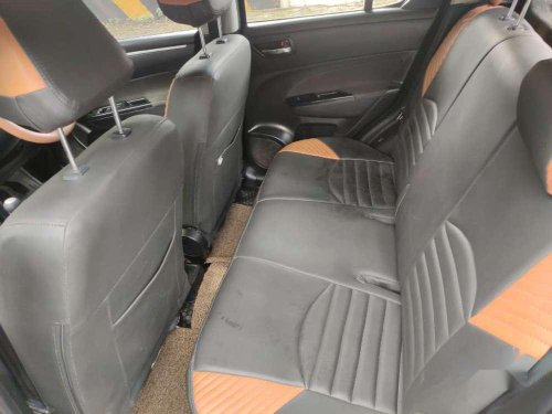 Used 2012 Maruti Suzuki Swift VDI MT for sale in Thane