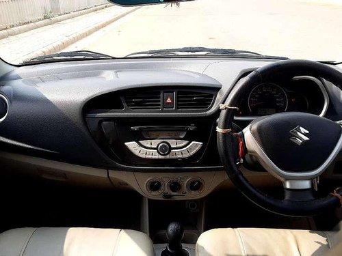 2015 Maruti Suzuki Alto K10 VXI MT for sale in Lucknow