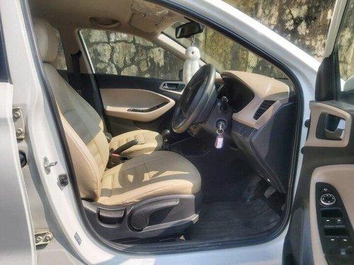 Used 2015 Hyundai i20 Sportz 1.2 MT for sale in Mumbai
