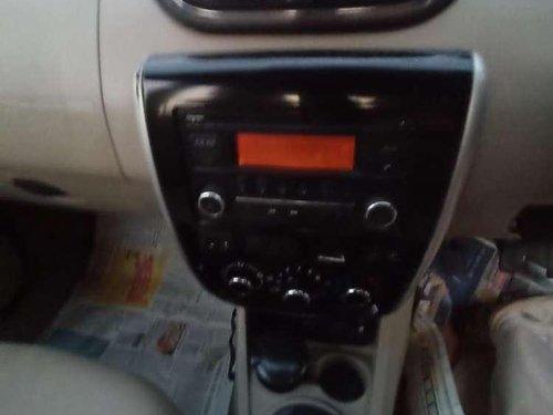 Used Nissan Terrano 2013 MT for sale in Jodhpur