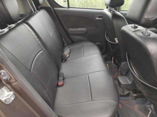 Used 2014 Maruti Suzuki Ritz MT for sale in Kochi