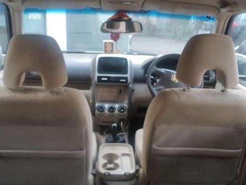 Used Honda CR V 2005 MT for sale in Mumbai