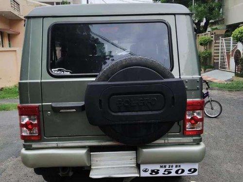Mahindra Bolero VLX CRDe, 2011 MT for sale in Nagpur