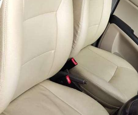 Used Hyundai i10 2014 MT for sale in Nagpur -0