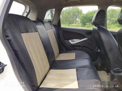 Used 2012 Ford Figo MT for sale in Dewas