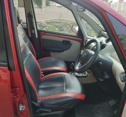 Used Tata Nano 2015 AT for sale in Pune