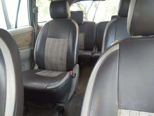 Used Toyota Innova 2010 MT for sale in Aurangabad
