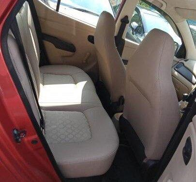 Hyundai i10 Era 2009 MT for sale in Indore